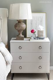Ikea Trysil Chest Of Drawers by My Five Favorite Ikea Finds That You Don U0027t Want To Leave The