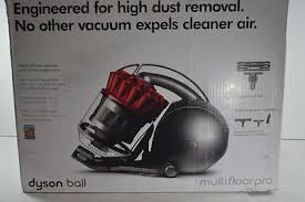 Dyson Dc39 Multi Floor Vacuum by Dyson Dc39 Ball Multifloor Pro Canister Vacuum What U0027s It Worth