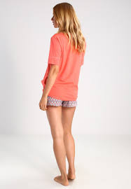 LASCANA Women Nightwear TRENDY - Pyjama Bottoms - Red/grey ... Jadera Coupon Code Marseille Mcable 4 Upconverting Hdmi Cable For 2099 First Response Home Pregnancy Test Coupons Arkansas Loft Holiday Gas Station Free Coffee Lld Solid Tanga Bottom Ztech Wireless Music Headphones Dealsplus Coupon Codes Promos Deals Discounts And Lego 5 Off Plum And Sparrow Promo Potomac Distribution Potomacdist Twitter 10 Best Hotels Hd Photos Reviews Of In Mattress Com Codes Endicia Shop Black Calvin Klein Ck Highwaist Women