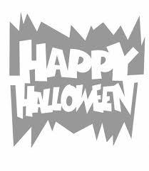 Halloween Stencils For Pumpkins Free by 69 Best Free Pumpkin Printable Stencils Images On Pinterest