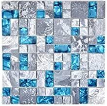 suchergebnis auf de für mosaikfliesen bad dusche