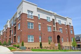 Luxury Apartments Charlotte, NC | Morehead West Photos Edgeline Flats On Davidson Apartments In Charlotte Nc Luxury In 5115 Park Place The Oaks By Cortland Rentals Trulia Allure For Rent Mosaic South End Briarcreekwoodland And Houses For Near Ten05 Gibson Charlotte Alpha Mill East Oasis At Regal Midtown Marq 205 Apartment College Station Nc Home Interior