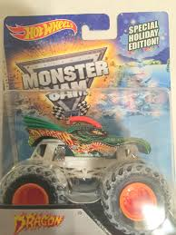 Amazon.com : Dragon Monster Jam Monster Truck Special Holiday ... Hot Wheels Monster Jam World Finals Xi Truck 164 Diecast In Madness 64 Nintendo Review Hd Youtube Tgdb Browse Game Cart N64 Pal Gimko Beef O Bradys Coming To Bristol Motor Speedway Cheap Car Find Deals On Line At Alibacom Nintendo64ever Previews Of The Game Ruins Play Games Emulator Online Handleiding Eur Gamelandgroningen Released Yucatan Adventure Rally Track Beamng