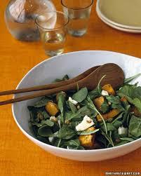 Libbys Pumpkin Bread Recipe Cranberry by Our 16 Favorite Pumpkin Recipes Simplemost