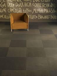 flooring commercial carpet tiles floor 24x24 for basement sale