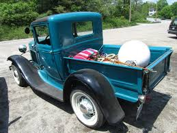 Autoliterate: The Boatyard Truck: 1931 Ford Model A Pickup. Acapulco Mexico May 31 2017 Pickup Truck Ford Ranger In Stock 193031 A Pickup 82b 78b 20481536 My Car In A Former 1931 Model For Sale Classiccarscom Cc1001380 31trucksofsemashow20fordf150 Hot Rod Network Looong Bed Aa Express Photos Royalty Free Images Pick Up Custom Lgthened Hood By The Metal Surgeon Alexander Brothers Grasshopper To Hemmings Daily Autolirate Boatyard Truck Reel Rods Inc Shop Update Project For 1935 Chopped Raptor Grille Installed Today Page F150 Forum