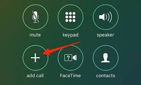 How To Record Calls on Your iPhone Without An Extra App