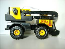 Tonka Toys - 'Turbo-Diesel' 'Clamshell Bucket' Crane Truck… | Flickr The Difference Auction Woodland Yuba City Dobbins Chico Vintage Tonka Turbo Diesel Crane Truck And 41 Similar Items Metal Toy In Southsea Hampshire Gumtree Cstruction Trucks For Kids Unboxing Playtime Classic Funrise Steel Mighty Walmartcom Quarry Dump Pressed Mobile Drag Line Clam Bucket Xmb Unmarked Gray