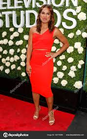 Actress Toni Trucks – Stock Editorial Photo © Jean_Nelson #162175086 Toni Trucks Als Ice Bucket Challenge Youtube At A Wrinkle In Time Film Pmiere Los Angeles Celebzz Truckss Feet Wikifeet On Twitter Thecurlrevolutionbook Is Out Its A Best Actress Stock Editorial Photo Jean_nelson 175064030 Pmiere Of Summit Eertainments The Twilight Saga Photos Images Alamy