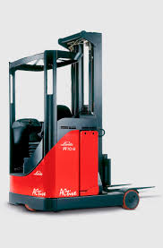 Jual Suku Cadang/spare Part Forklift Elektrik Linde Forklift Trucks Production And Work Youtube Series 392 0h25 Material Handling M Sdn Bhd Filelinde H60 Gabelstaplerjpg Wikimedia Commons Forking Out On Lift Stackers Traing Buy New Forklifts At Kensar We Sell Brand Baoli Electric Forklift Trucks From Wzek Widowy H80d 396 2010 For Sale Poland Bd 2006 H50d 11000 Lb Capacity Truck Pneumatic On Sale In Chicago Fork Spare Parts Repair 2012 Full Repair Hire Series 8923 R25f Reach