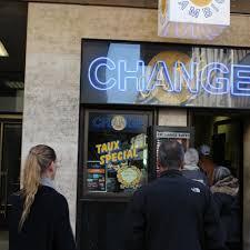 bureau de change meilleur taux change cité ève le meilleur taux de change de ève bureaux