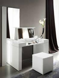 miroir chambre pas cher coiffeuse avec miroir 40 idées pour choisir la meilleure