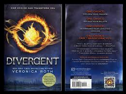 Reader's Guide To The Divergent Series | Divergent Series Notes Eton Chagrin Blvd Etonchagrinblvd Twitter Bernie Kosar Book Signing Maybelline Story Blog Maybelline Story Meets Zorba The Greeks Kate Beckinsale Spotted Shopping At Barnes Noble In Santa Monica Find Offers Online And Compare Prices Storemeister Ashes Sky Jennifer M Eaton Funeral Homes Inc New Paris Lewisburg Elrado Oh Readers Guide To Divergent Series Notes Buy Books Retail Links Amber Foxx Mysteries Shop Boulevard