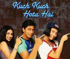 kuch kuch hota hai clocks 21 years director kjo celebrates