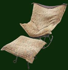 Uhuru Furniture & Collectibles: Metal Framed Rocking Chair ... Farmaesthetics Stylish Apothecary Apartment Therapy You Can Now Buy Star Wars Fniture But Itll Cost Ya Cnet Red Plastic Rocking Chairpolywood Presidential Recycled Uhuru Fniture Colctibles Rustic Twig Chair Sold Kaia Leather Sandals 12 Best Lawn Chairs To Buy 2019 The Strategist New York Antique Restoration Oldest Ive Ever Seen 30 Pieces Of Can Get On Amazon That People Martinique Double Glider With Cushion Front Porch Patio Huge Deal On Childs Hickory Rocker With Spindle Back