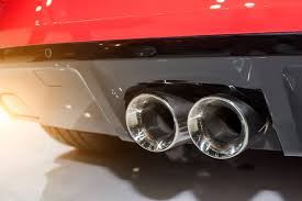 How To Make Your Truck Sound Louder Than Normal? (Aug, 2018) Can You Drive A Car With No Muffler How To Make Your Truck Sound Louder Than Normal Aug 2018 99 Silverado 53 Exhaust Chevy Truckcar Forum Gmc Best Exhaust System For Toyota Tacoma Bestofautoco Info Page Big Gun Roush 421711 F150 Catback Kit 3 Stainless Steel With Dual Travelogue Detonate Cars Muffler 4 Steps Pictures Finally Happy My Polaris Slingshot Aliexpresscom Buy Useful Chrome 12v 110db Antique Vintage Vehicle Performance 1x Deep Tone Loud Weld Oval Matte Black Exhaust Muffler 2014 Sierra Borla Install Breathe Easy 52018 27l 35l 50l Atak