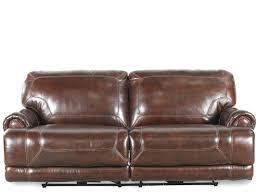 crypton fabric sofa canada uk sectional 10020 gallery