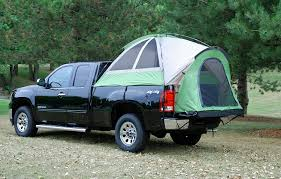 Top Truck Bed Tents Compared Bak Industries 126403 Truck Bed Cover Bakflip Fibermax 3 Top Rated Retractable Tonneau Covers For Toyota Tacoma Choose 10 Best 2019 Reviews Rack Active Cargo System Roof Tent Bracket Bestop 7630335 Supertop 778480205900 Ebay Nissan Frontier Top And Titan Nutzo Tech 1 Series Expedition Nuthouse Weathertech Roll Up Installation Video Youtube The Lweight Ptop Camper Revolution Gearjunkie For Pickup Trucks Diamondback Review Essential Gear Episode In Tailgate Ramps Helpful Customer