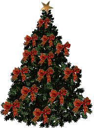 Animated Christmas Tree Image 0045