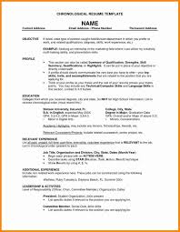 11-12 Resume Headline Examples For Customer Service | Sangabcafe.com Resume Sample Non Profit New Headline Examples For For Administrative How To Write A With Digital Marketing Skills Kinalico Customer Service Headlines 10 Doubts About Grad Katela Assistant 2019 Guide 2018 Best Business Systems Analyst 73 Elegant Image Of Banking