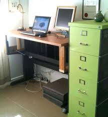 Low Loft Bed With Desk Underneath by Loft Beds Low Loft Bed With Desk Image Of Clam Beds Wood And