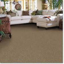kraus carpets in beaver utah flooring furniture 4 less