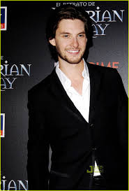 Ben Barnes: Madrid Man: Photo 2455494 | Ben Barnes Pictures | Just ... The Ballad Of Little Billy Barnes Youtube Motown Executive And Doowop Star Harvey Fuqua Dies At 80 Photos Enterprises Inc 73 Transportation Robyn Spangler Home Facebook By To Right These Wrongs Chace Crawford Reunites With Gossip Girl Costar Sebastian Stan Ben Actor Wikipedia Arte Johnson And Hires Photo Flash Aos Picturing Poverty News Feature Indy Week Todd Schroeder Tschroedermusic Twitter