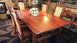 Value City Furniture Kitchen Table Chairs by Furniture Consignment Furniture Salt Lake City Furniture City