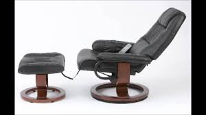 Reclining Swivel Chairs For Living Rooms - YouTube Best Massage Chair Reviews 2017 Comprehensive Guide Wholebody Fniture Walmart Recliner Decor Elegant Wing Rocker Design Ideas Amazing Titan King Kong Full Body Electric Shiatsu Armchair Serta Wayfair Chester Electric Heated Leather Massage Recliner Chair Sofa Gaming Svago Benessere Zero Gravity Leather Lift And Brown Man Deluxe
