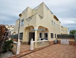 100 Semi Detached House Design La Marina L