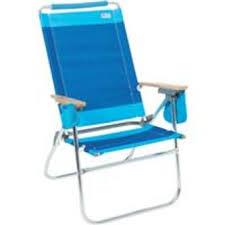 Yorktown Freight Shed Calendar by 18 Rio Hi Boy Beach Chairs Rio Pacific Blue Hi Boy Beach