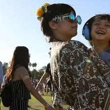 Hábito Musical Dos Millennials Coloca Audição Em Risco