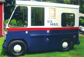 USPS Looks For The Next Generation Delivery Vehicle The Replacement For The Grumman Llv Usps Mail Truck Ar15com 10 Vehicles Should Consider In Search New Mail Preowned 2010 Ford F150 Xlt Truck Calgary 34943 House Of Junkyard Find 1972 Am General Dj5b Jeep Truth About Cars Short Bus Dodge Postal Delivery Van Uks Royal Postal Service Is Now Trialling Electric Vans Around This Is What Fords Protype Looks Like We Spy Okoshs Contender News Car And Driver Used Freezer Trucks Online Dealer Delivers Carriers 1963 Fleetvan Sale On Ebay June 2017 Located