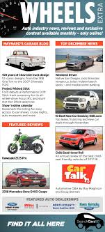 Wheels , San Diego Union Tribune Search Cars SD, San Diego, CA Rivian R1t Electric Truck First Look Kelley Blue Book Trucks 2018 Ford F150 Buyers Guide New 2019 Ram 1500 Classic Tradesman Regular Cab In Newark D12979 Take A At And Preowned Vehicles Reichard Chevrolet Kbb Value User Manuals Manual Books Read Articles About Vehicles 1955 Shows How Things Have Changed Classiccars 2017 Honda Ridgeline Blows Past The Competion Hendrick Takes Home Kbb Brand Image Award For Segment Gurley Antique Car Lovetoknow