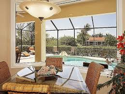 ferienhaus villa in cape coral süd florida für 8 personen usa