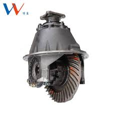 Truck Rear Differential Gear, Truck Rear Differential Gear Suppliers ... Close Up Truck Differential After Maintenance Stock Photo Picture Axial Yeti Score Trophy Front Diff Bulkhead Automotive Industrial Factory Welding Final Npr Diferencial For 4x2 Dump Buy Scania 124 R780 259 2079863 Differentials For Truck Sale From How To Tell If Your Car Or Has A Limited Slip Differential Rc Monster Truck Axle Upgrade Jps Billet Cnc Heavy Duty Toyota Recalls Its Tacoma Trucks Oil Leaks Mazda Bseries Tools Oem Aftermarket Services In Tempe Az 01947 Ford Pinion Gear 91t4215 Nos Military Mrap Maxpro Meritor 120 125 Axle Spider