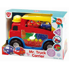 PLAYGO - Mr Truck Carrier B/O - Electronics - Educational Toys Car Carrier Truck Stock Photo Edit Now Shutterstock Big For Business Mineral Water Isolated Over White 3d Model Low Poly Mobile Game Ready Carriers East Penn Wrecker Red Car Carrier Truck With Two Cars Ready To Download Barcelona Us Carriers Driving An Open Highway Automotive Logistics Free Images Asphalt Transportation Lorry Cargo India Buy Wvol Transport Toy Kids Includes 6 Cars Amazoncom New Bright Rc Sf Hauler Set Two Mini Empty On Background Picture And Affluent Town 164 Diecast Scania End 21120 1000 Am Partial Trucking Shipping Freight In Minneapolis Mn
