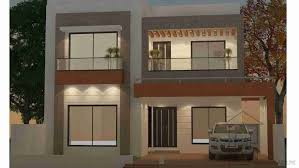 240 Sq Yards House Plans | Gharplans.pk 4 Bedroom House With Roof Terrace Plans Google Search Elevation Front Home Designs Pakistan Design Dma Homes 70834 Cgarchitect Professional 3d Architectural Visualization User Home Design Modern S Indian Style Youtube D Concepts Floor Also Elevations Of Residential Buildings In Remarkable 70 On Front Elevation Modern Duplex Styles Indian House Beautiful