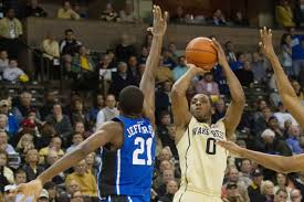 Wake Forest's Basketball Rivals - Blogger So Dear Archives Mavs Moneyball Harrison Barnes Players The Official Site Of The Dallas Mavericks Blue Devil Nation Sports Media Tnts Charles Barkley Condguses Billy Donovan Nba Curry Leads Warriors To 140 Start Inquirer Ten Things Know About Celtics Notebook Like A Good Scout Kyrie Irving Manages Keep Analyzing 3 Nondurant Options For 62017 Are Golden State Invincible Bleacher Report Southwest Division Preview Best Case Worst Scenarios Uncs Black Falcon Finally Takes Flight