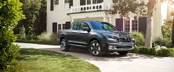 2017 Honda Ridgeline Performance Specs And Features Aerocaps For Pickup Trucks Rise Of The 107 Mpg Peterbilt Supertruck 2014 Gmc Sierra V6 Delivers 24 Highway 8 Most Fuel Efficient Ford Trucks Since 1974 Including 2018 F150 10 Best Used Diesel And Cars Power Magazine Pickup Truck Gas Mileage 2015 And Beyond 30 Mpg Is Next Hurdle 1988 Toyota 100 Better Mpgs Economy Hypermiling Vehicle Efficiency Upgrades In 25ton Commercial Best 4x4 Truck Ever Youtube 2017 Honda Ridgeline Performance Specs Features Vs Chevy Ram Whos 2016 Toyota Tacoma Vs Tundra Silverado Real World