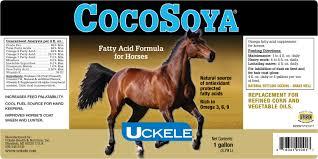 Best Horse Shedding Blade by Uckele Cocosoya Horse Com