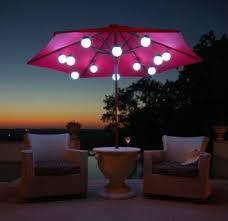 Cantilever Outdoor Umbrella 22 Outstanding Outdoor Umbrella