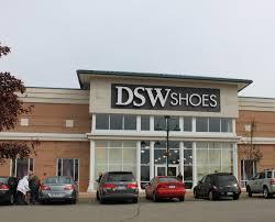 File DSW Shoes store Green Oak Village Place JPG Wikimedia mons