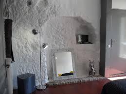 chambre d hotes rochecorbon chambres d hôtes troglo de la lanterne chambres et suite