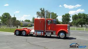 1986 Peterbilt 359 For Sale In Farmington, NM By Dealer