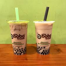 The Boba Truck - 389 Photos & 587 Reviews - Taiwanese - 8323 Reseda ... Food Truck Fleet Nov 17 Mesohungrytruck Unclelausbbq The Worlds Best Photos Of Mighty And Truck Flickr Hive Mind Universal Trucks For Tuesday 723 Amazoncom Bubble Boba Jasmine Green Tea Leaves 240 Grams Graphic Design By Manuela Tan At Coroflotcom Food Bento Box Sacramento Happy Hour Pizza In Hagerstown Md Blitz Las Vegas Roaming Hunger Tonka Mighty Motorized Fire Defense Amazoncouk Toys Maximus Minimus Seattle Wa Somepigseattle Talk