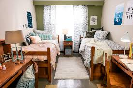 Colleges With Coed Bathrooms by New Yorker Nyc Student Housing Locations Student U0026 Intern
