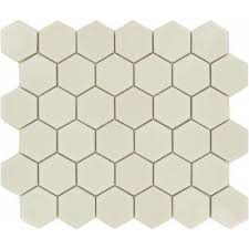 Tile Shop Llc Plymouth Mn by 97 Best Hexagon Tiles Images On Pinterest Hexagon Tiles