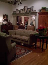 687 best primitive living rooms images on pinterest primitive
