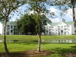 One Bedroom Apartments In Wilmington Nc by 1 Bedroom Apartments In Wilmington Nc Best Apartment In The